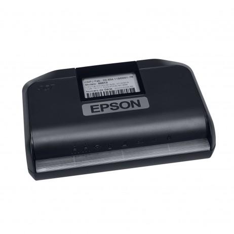 EPSON SAT-A10